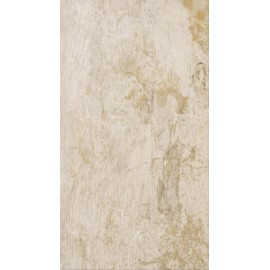 CRIST GRAND CANYON GRAY 33X60