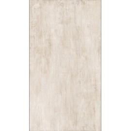 CRIST SPARTA BEIGE 33X60
