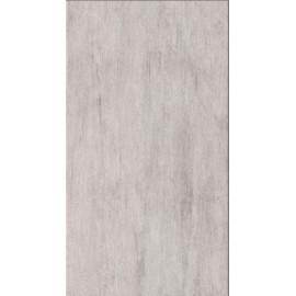 CRIST SPARTA GRIS 33X60