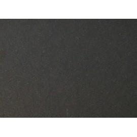NERO ZIMBABWE GRANITE 305X610MM