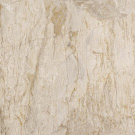 CRIST GRAND CANYON GRAY 60X60