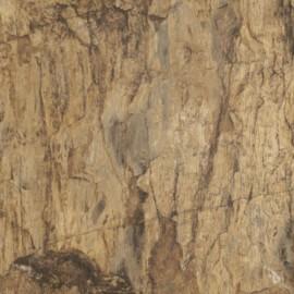 Crist Grand Canyon Clay 60x60