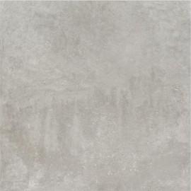 Sal Menhir Gris 60x60 (S93)