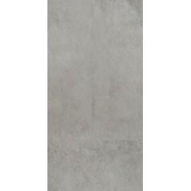 Sal Menhir Gris 45x90 (S94)