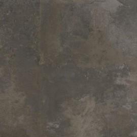 Sal Menhir Antracita 60x60 (S93)