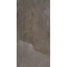 Sal Menhir Antracita 45X90