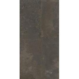 Sal Menhir Antracita 30x59 S88