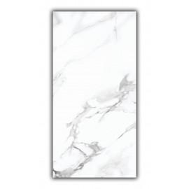 SOM Grande Claudia White 60x120