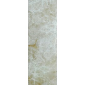 (118p) Onyx 60x60 polished porcelain