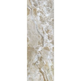 (117p) Onyx Pietra 20x60 polished porcelain Single