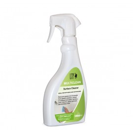 LTP Multi Clean 500ml