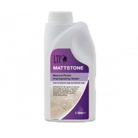 LTP MATT-STONE 1LTR
