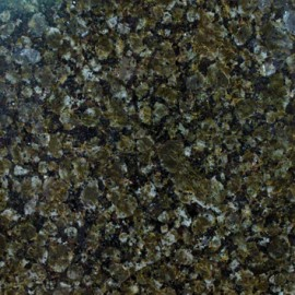 BALTIC GREEN GRANITE 305X305MM