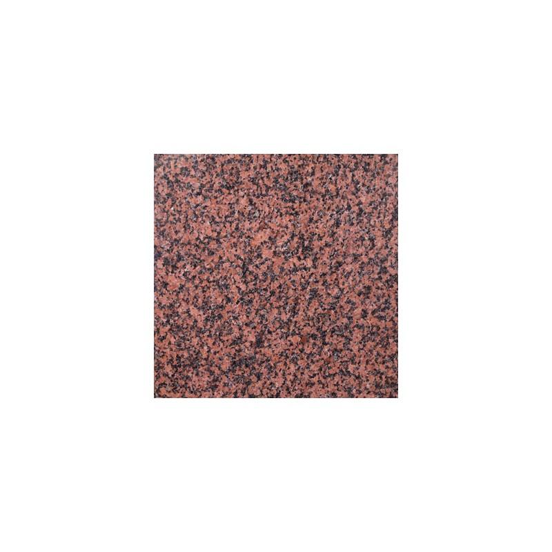 Natural Stone Tumbled Marble Marble Granite Floor Tile