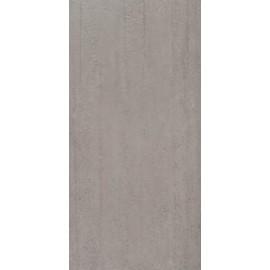 Sal Plank Gris 45x90