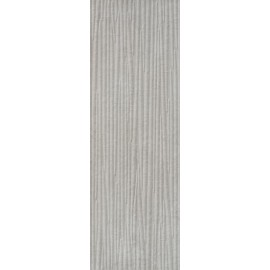 Sal Linear Ceniza 40x120