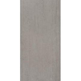 Sal Arquitect Plank Liso Gris 45X90 (S93)