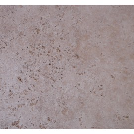 Travertine Un-filled 305x305mm