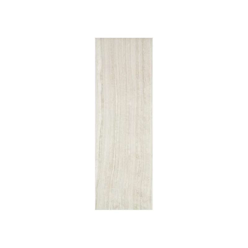 Saloni wooden brillo marfil 30x90 s88 laporsa for Saloni marfil