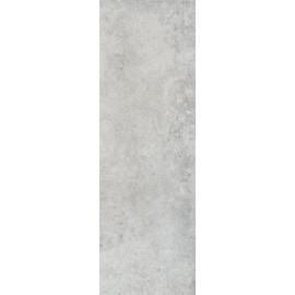 Sal Quarz Gris 30x90 (S88)