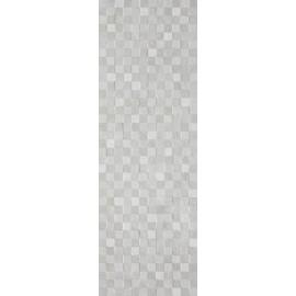Sal Intro Mosaico Intro Gris 30X90 (S89)