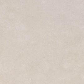 Sal Intro Crema 60X60 (S93)