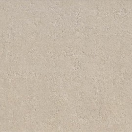 Sal Way Beige 60x60 (S93)