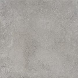 Sal Quarz Gris 60x60 (S93)
