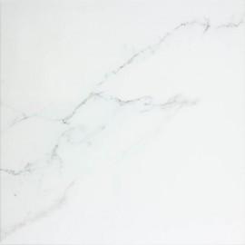 Sal Corinto Blanco 43X43