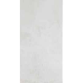 Sal Sound Aluminio 31x60
