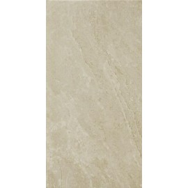 Sal Kingston Beige 31x60