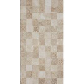 Sal Mosaico Terme Beige 31x60