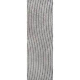 Sal Virian Gris 30x90 (S89)