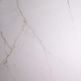 SOM Segesta Bianco 80x80