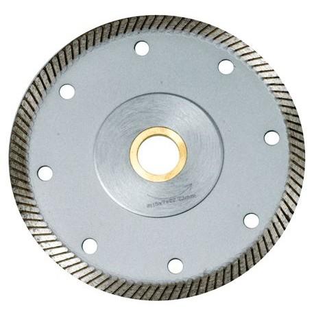 Wet Dry Angle Grinder Wheel 115x22 23 16mm Laporsa