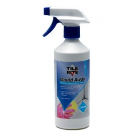 Tile Rite Mould Away 500ml