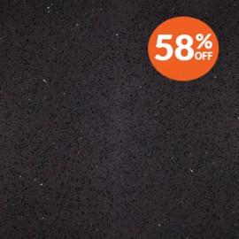 Black Quartz 60x60