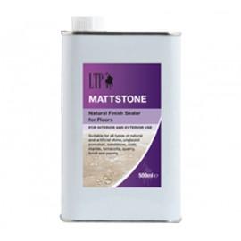 LTP MATT-STONE 500ML