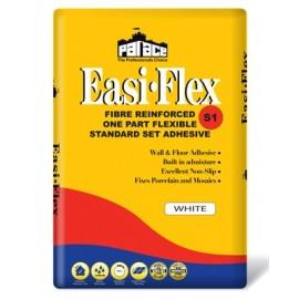 Palace EasiFlex White Adhesive 20KG PARK ROYAL