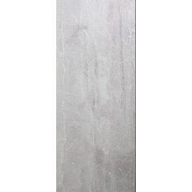 Infinity Windsor Grey 25x60