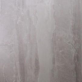 Infinity Windsor Grey 45x45