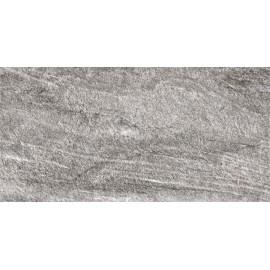 Cuarcita Grey 30x60