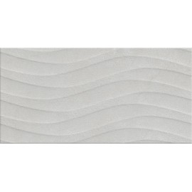 Boston Waves Blanco 30x60
