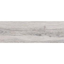Aran Gris 19x57