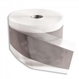 Econoboard Neoprene Tape 10m