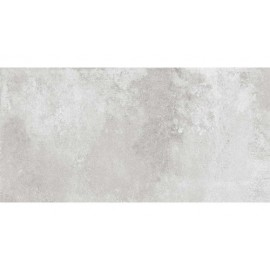 SOM Grande Cementor Grey 60x120