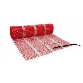 Comfortzone 3.0sqm 230v 450w heating mat