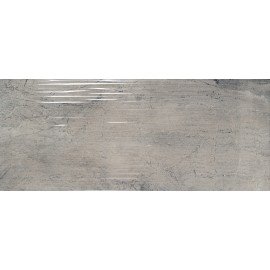 INF Camden Decor Grey 25x60