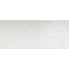 INF Decor Carrara Grey 25x60