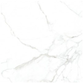 Carrara Polished 80x80